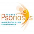 Logo-France-Psoriasis-2013