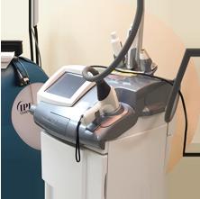 Lasers dermatologiques